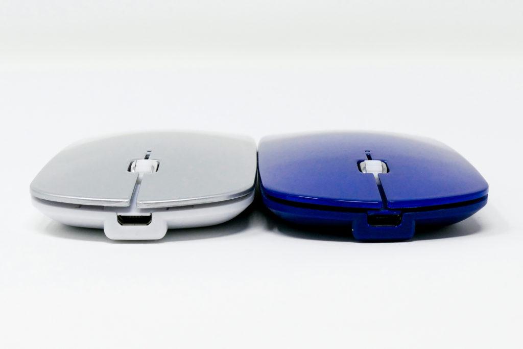 FENIFOX Bluetoothマウス