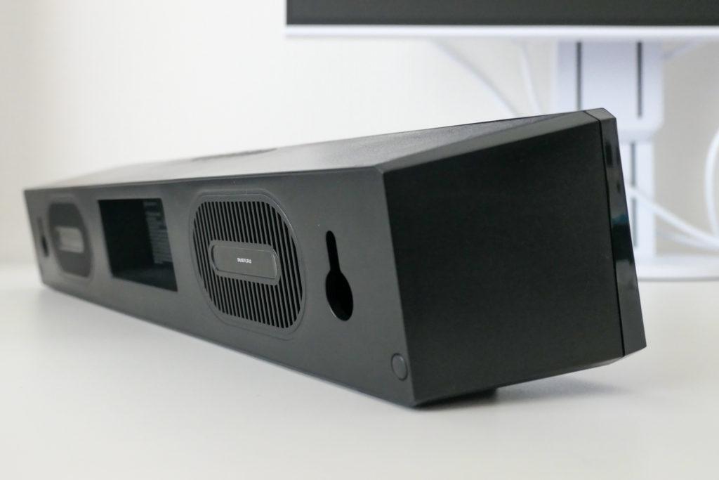 TT-SK027の背面